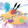 pinelina